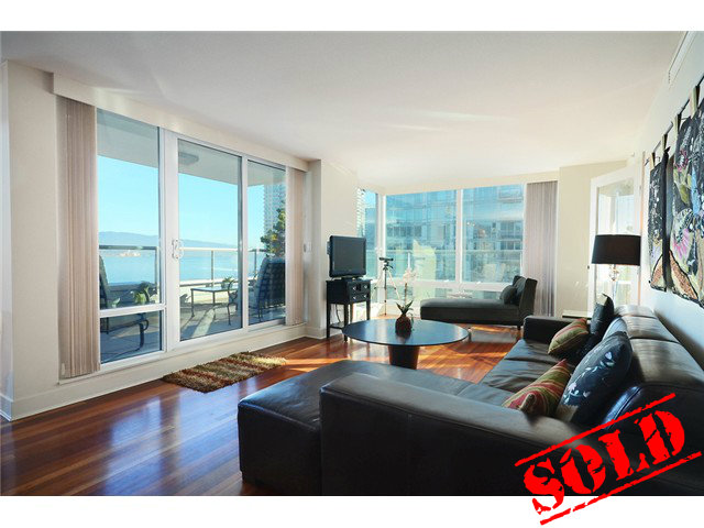 1102 - 590 Nicola Street  Square Footage: 1,440ft²  Bedrooms: 2 Bathrooms: 2 List Price: $2,100,000
