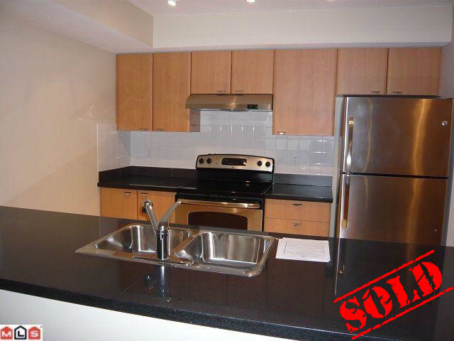 205 - 10092 148th Street, Surrey  Square Footage: 1,076ft²  Bedrooms: 2 Bathrooms: 2 List Price: $239,000