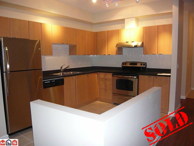 407 - 10092 148th Street, Surrey   Square Footage: 1,153ft²    Bedrooms: 3   Bathrooms: 2   List Price: $260,000