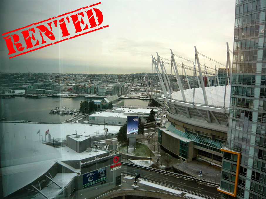 131 Regiment Sq, False Creek  Square Footage: 510ft²  Bedrooms: Studio + den Bathrooms: 1 Price/month: $1,300/month