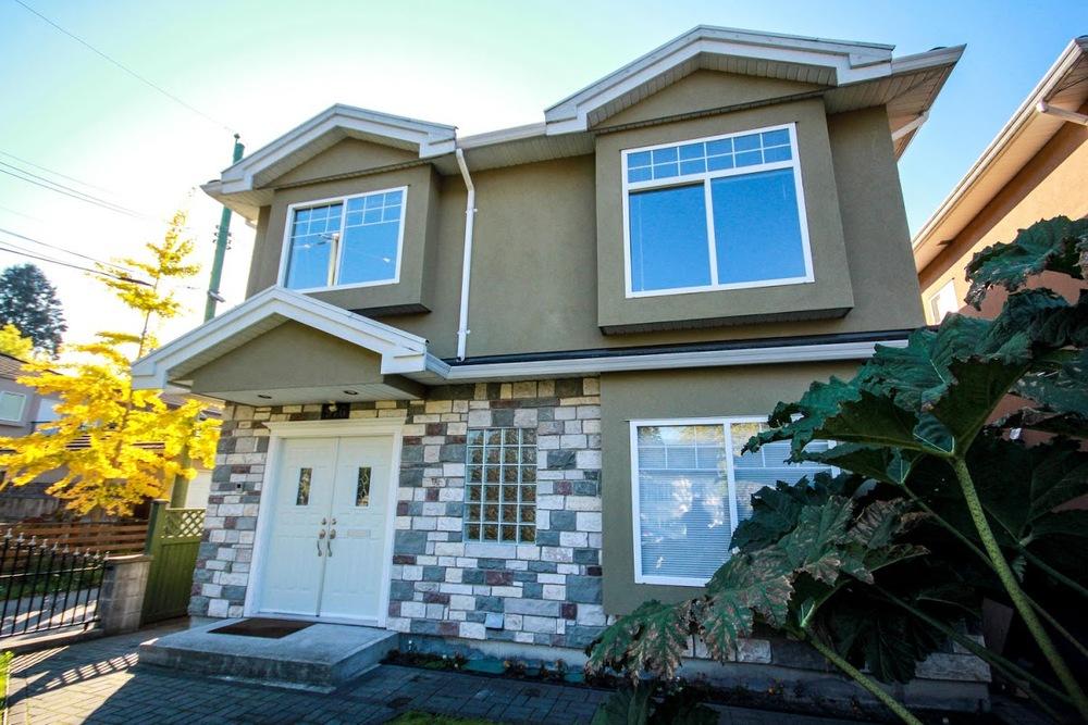 976 E 31st Ave Vancouver BC-large-003-1-Exterior-1500x1000-72dpi.jpg