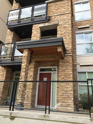 119 - 5928 Birney Ave - $689,000