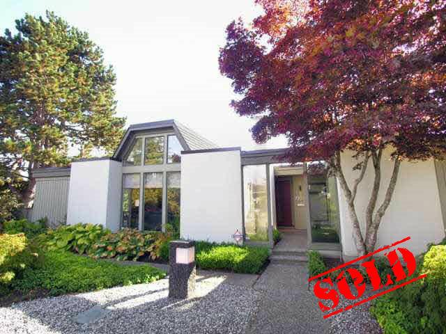 7720 Alouette Crt, Richmond - $3,328,000