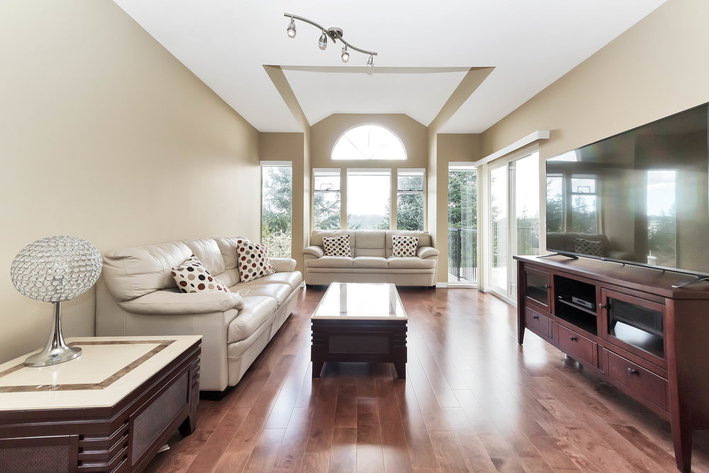 27 Wildwood Dr, Port Moody - $1,788,000