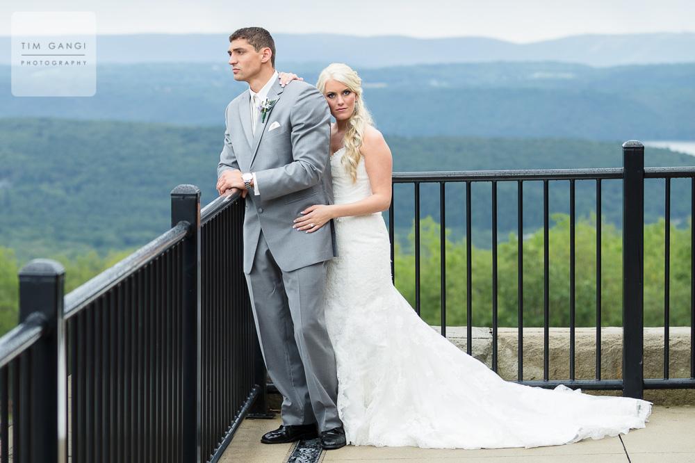 Glimps Mandi Stephen Penn S Peak Wedding Photography Lehigh