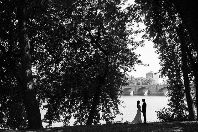 lehigh valley wedding photogaphers-12.jpg