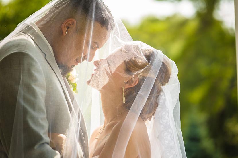 lehigh valley wedding photogaphers-56.jpg