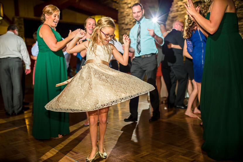 lehigh valley wedding photogaphers-70.jpg