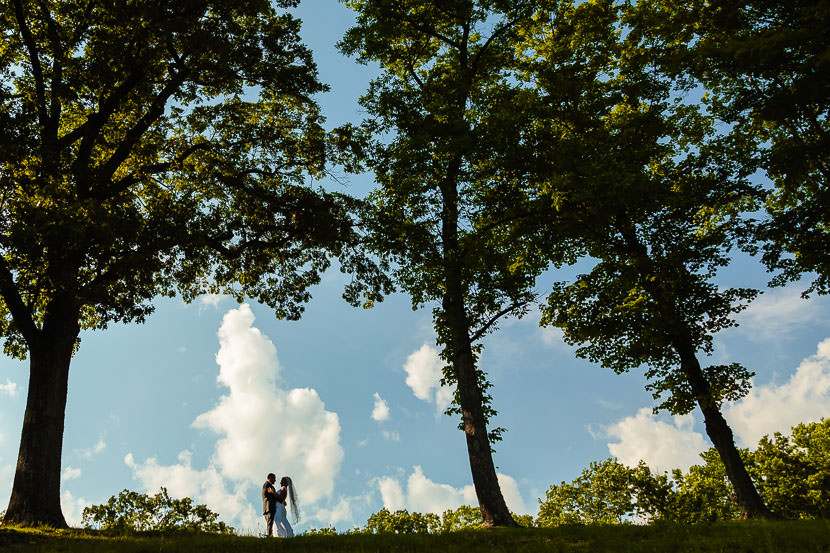 lehigh valley wedding photogaphers-138.jpg