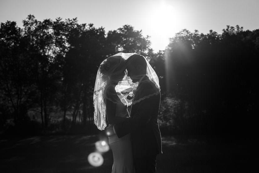 lehigh valley wedding photogaphers-172.jpg