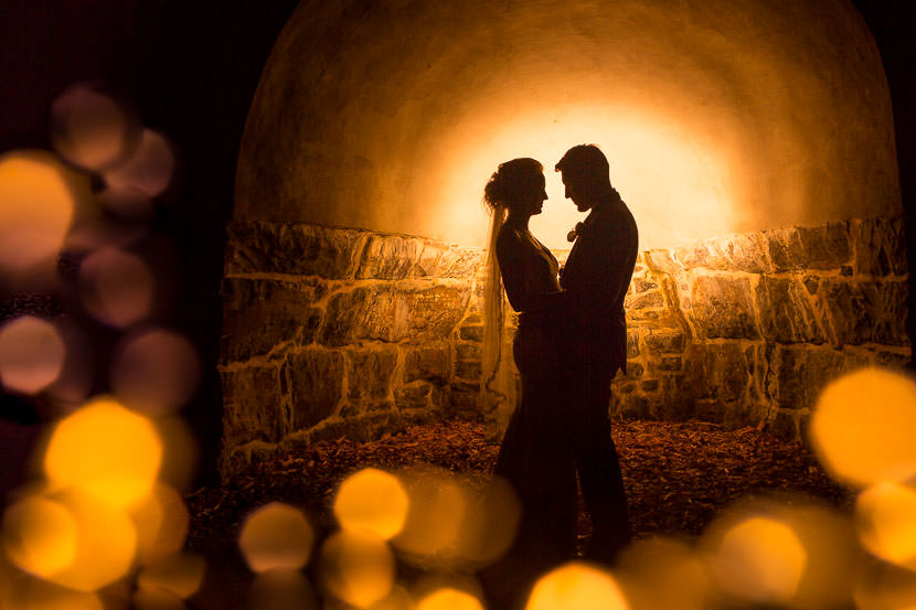 lehigh valley wedding photogaphers-179.jpg