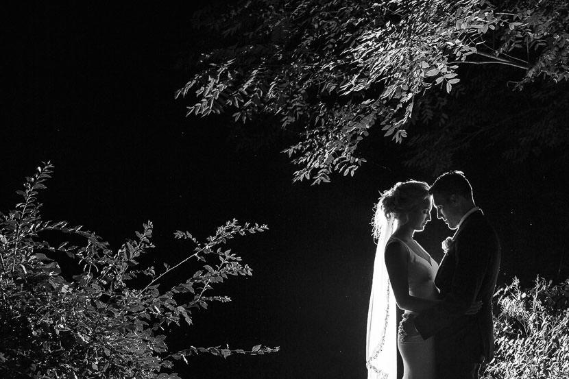 lehigh valley wedding photogaphers-180.jpg