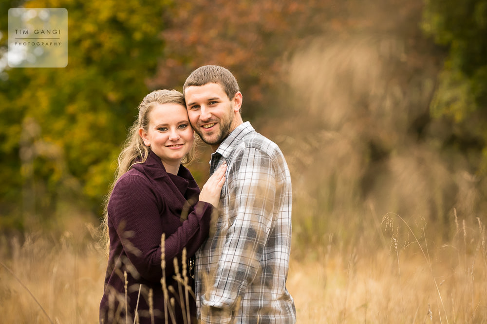 Kelsey + Matt (1).jpg