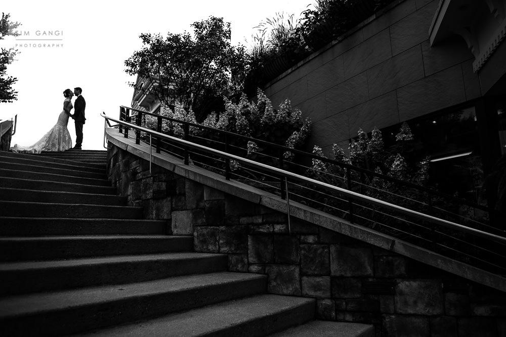 TIM GANGI PHOTOGRAPHY17-2.jpg