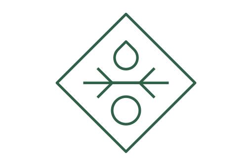 PreszlerWoodshop_Logo_Symbol