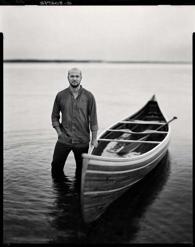 Jason Lindberg