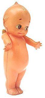 150px-Celluloid_Kewpie_doll