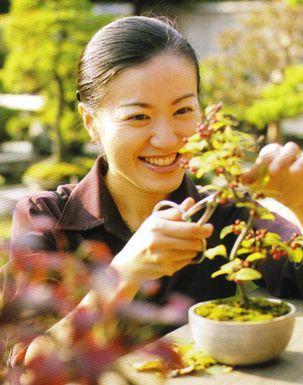 Kaori Yamada