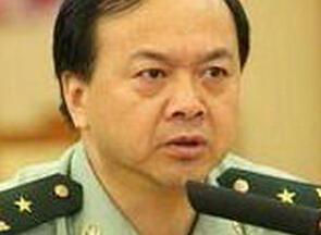 Liu Zheng