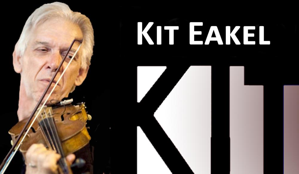 KitEakle.png