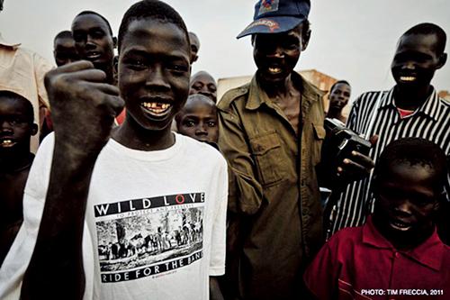 WildLove_Sudan_2011A.jpg
