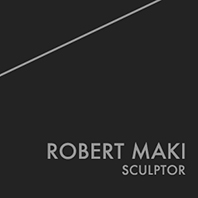 robertmakisculptor