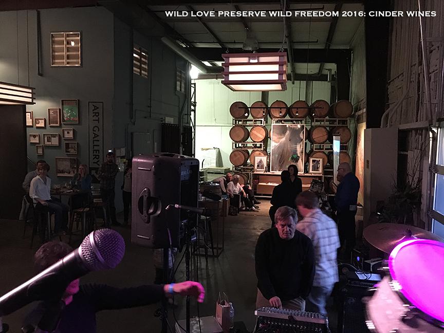WildFreedom-CinderWines01.jpg