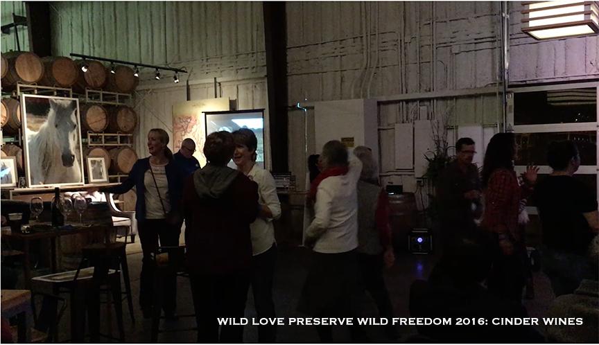 WildFreedom-CinderWines08.jpg