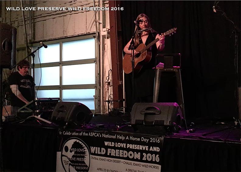WildFreedom2016-EilenJewell.jpg
