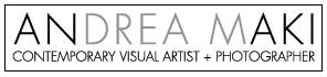 AndreaMaki-Logo4in.jpg