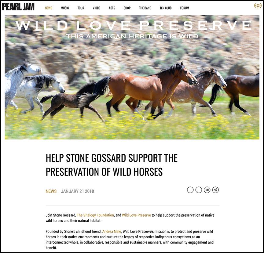 HelpStone-PJ-WLP.jpg