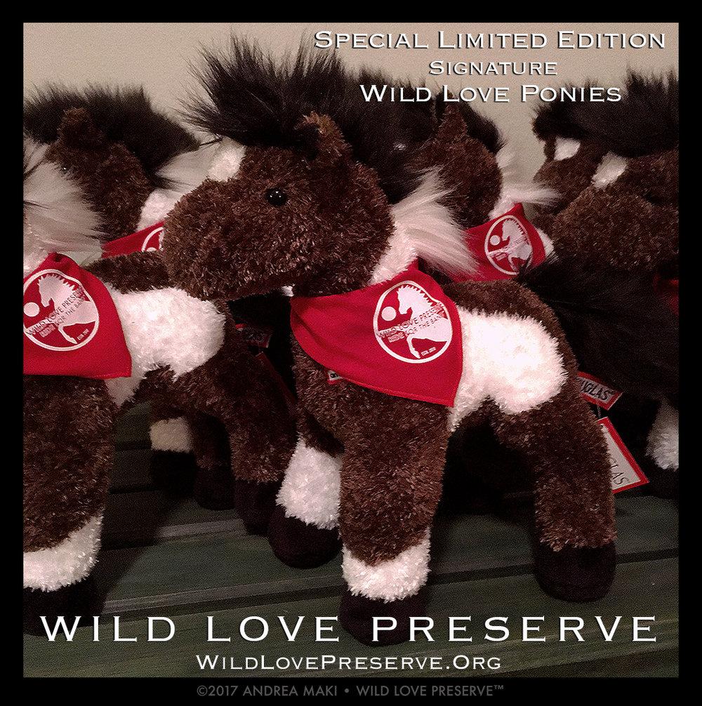 LtdEdition-WLP-ponies2.jpg