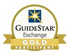 guidestar-gold.jpg