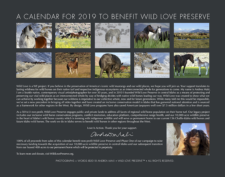 2019-WildLoveCalendar-BackCover-72dpi.jpg