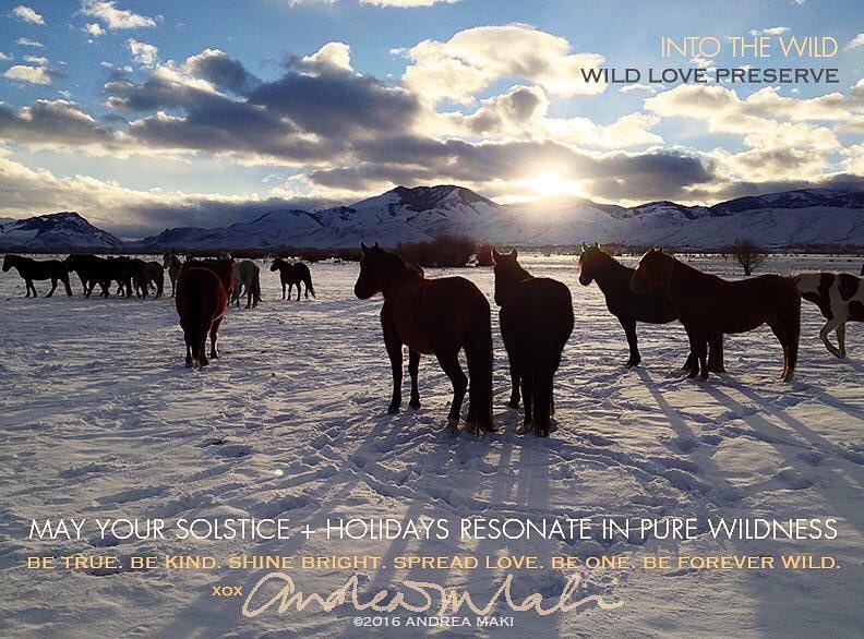 WinterSolstice2016.jpg