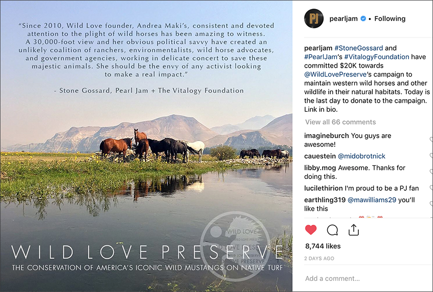 Stone-PJ-InstagramPost-20K.jpg
