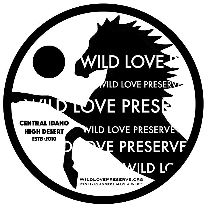 WildLovePreserve-72dpi-BW.jpeg