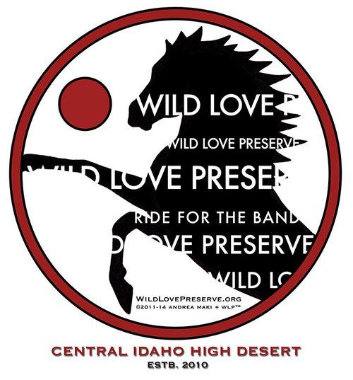 WildLovePreserveGraphic-Feb2016-72dpi.jpg