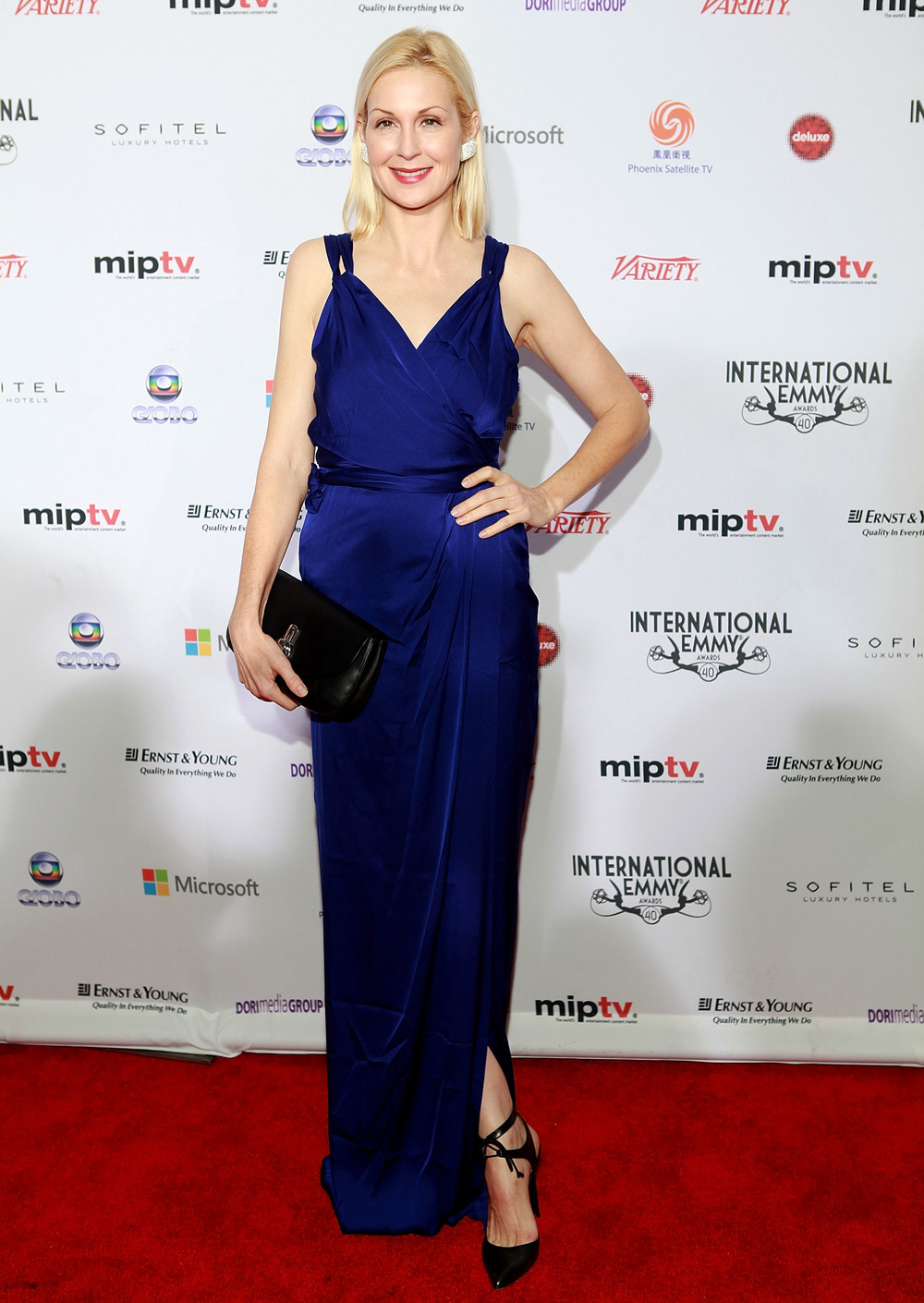 kely Rutherford_Celina Gown & Brit Clutch_hi res.jpg