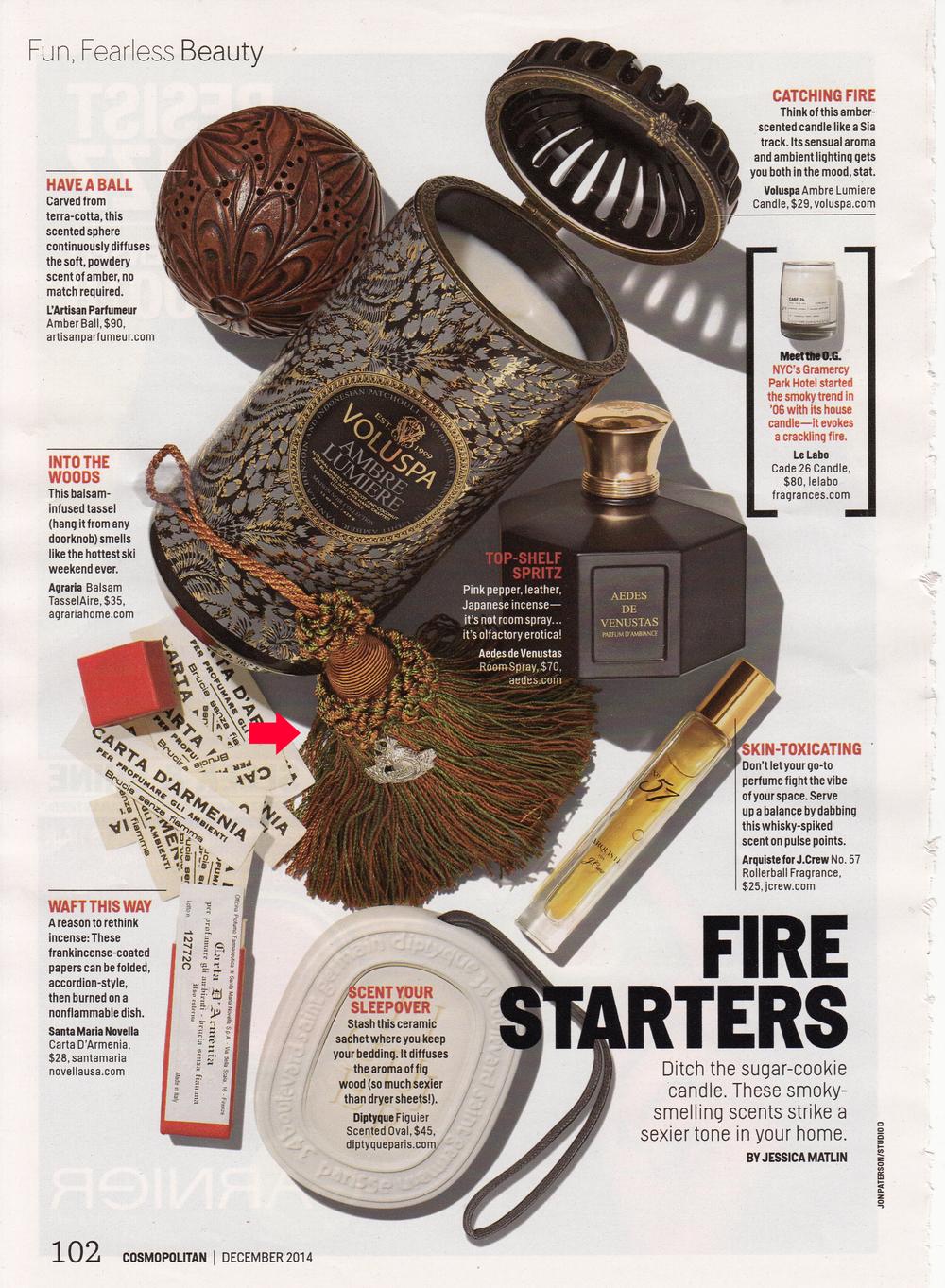 Cosmopolitan_DecemberBalsam.jpg