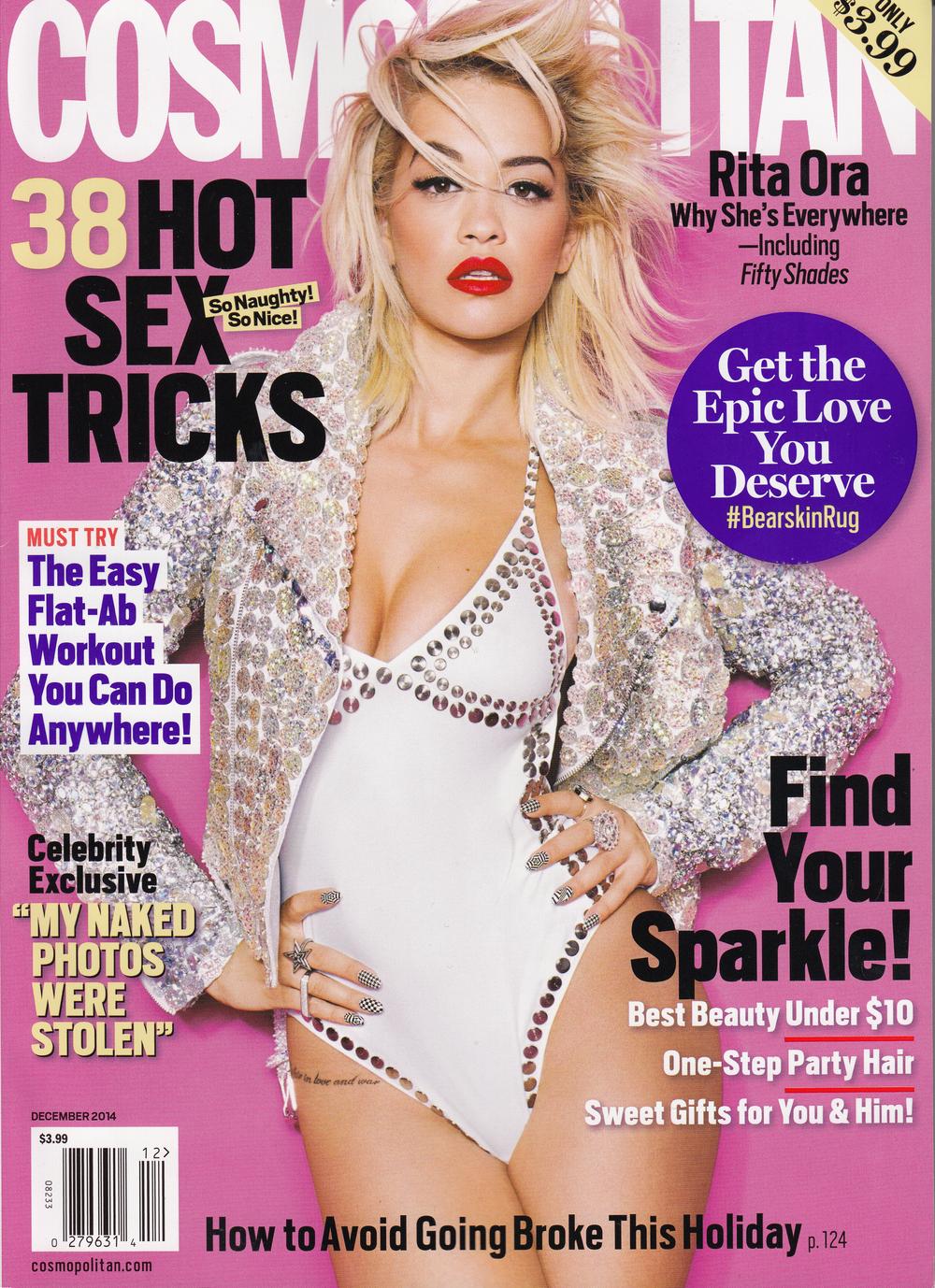 Cosmopolitan_DecemberCover.jpg
