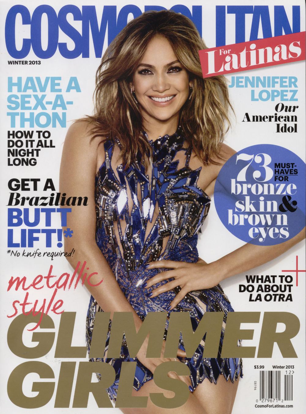 Cosmopolitan for Latinas Cover_12.2_Hi.jpg
