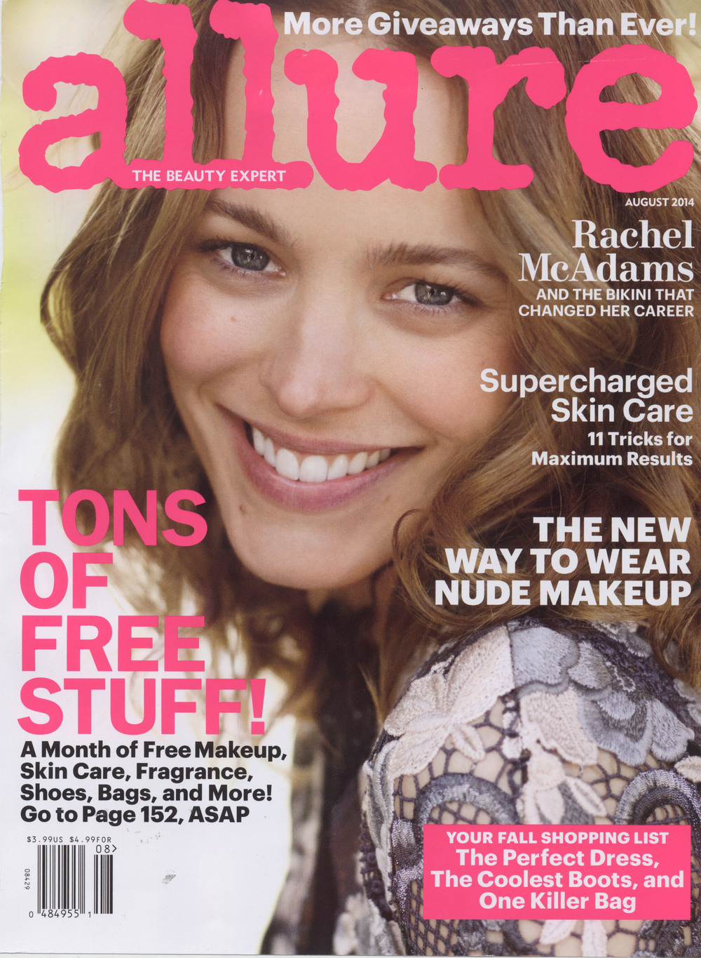 Allure_AugustCover_HiRes.jpg