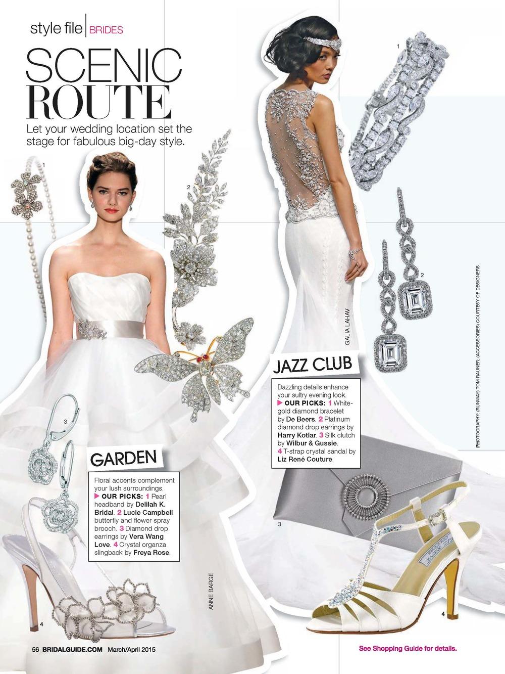 Bridal Guide_February.jpg