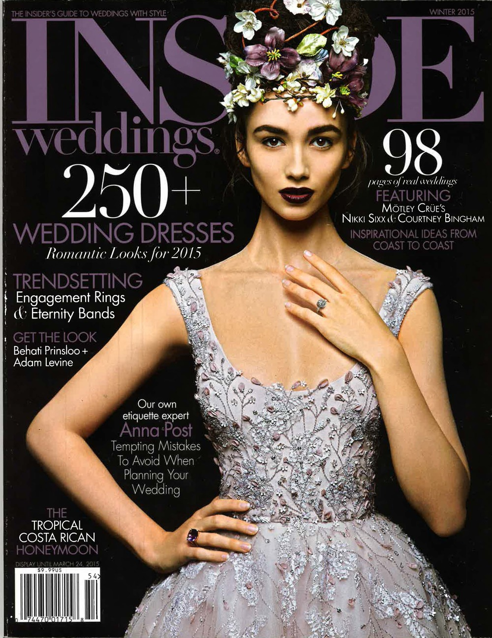 Inside Weddings_Cover_Winter 2015.jpg