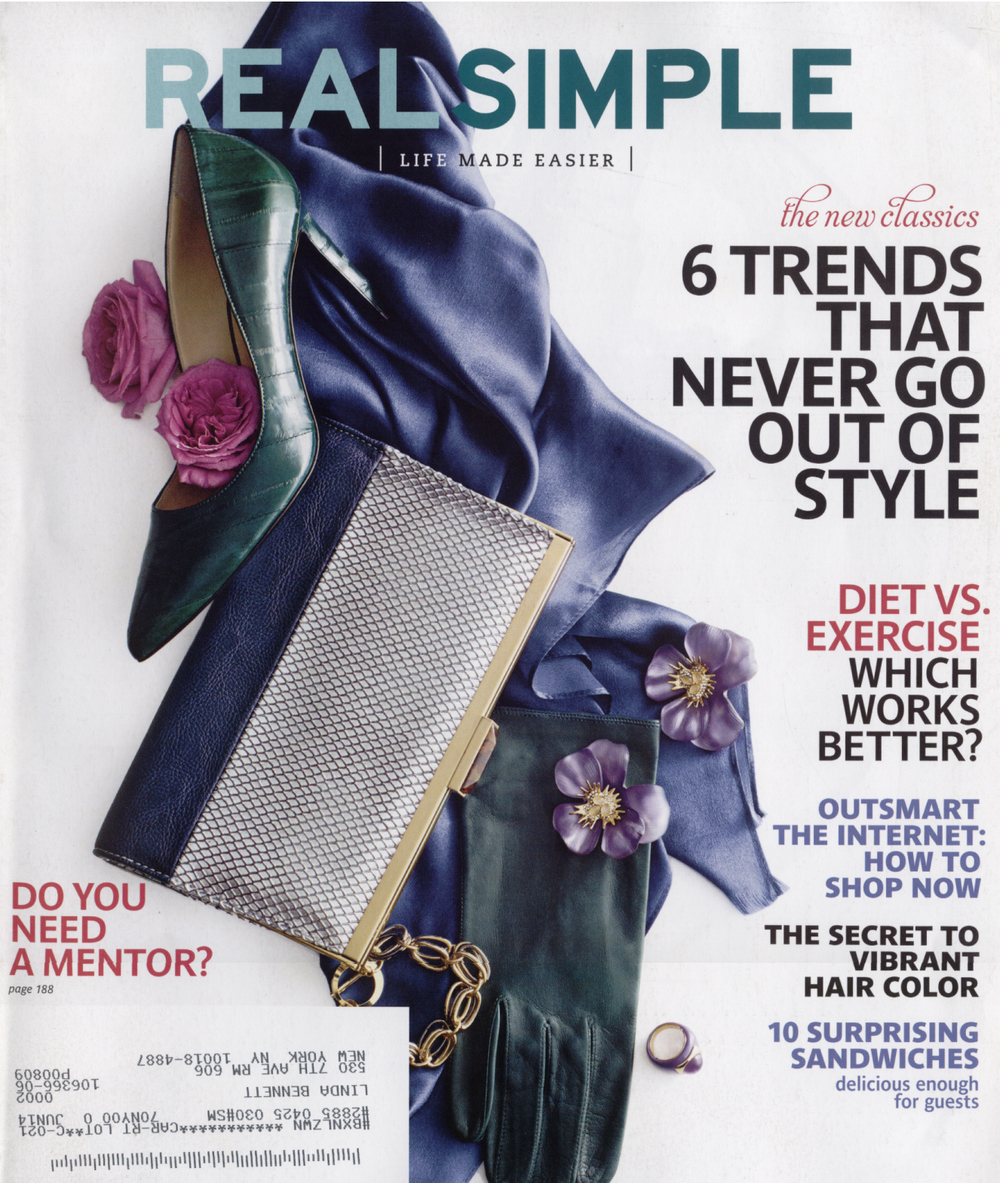 RealSimple Cover_8.20_Hi.jpg
