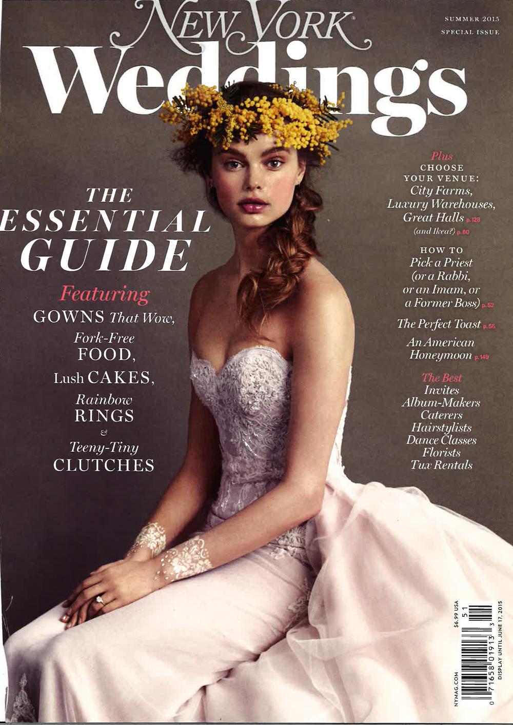 NY Magazine_Summer_Cover_2.jpg