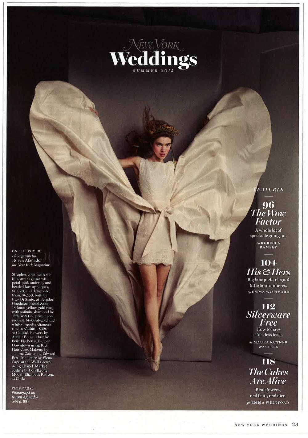 NY Magazine_Summer_Jenny Directory.jpg