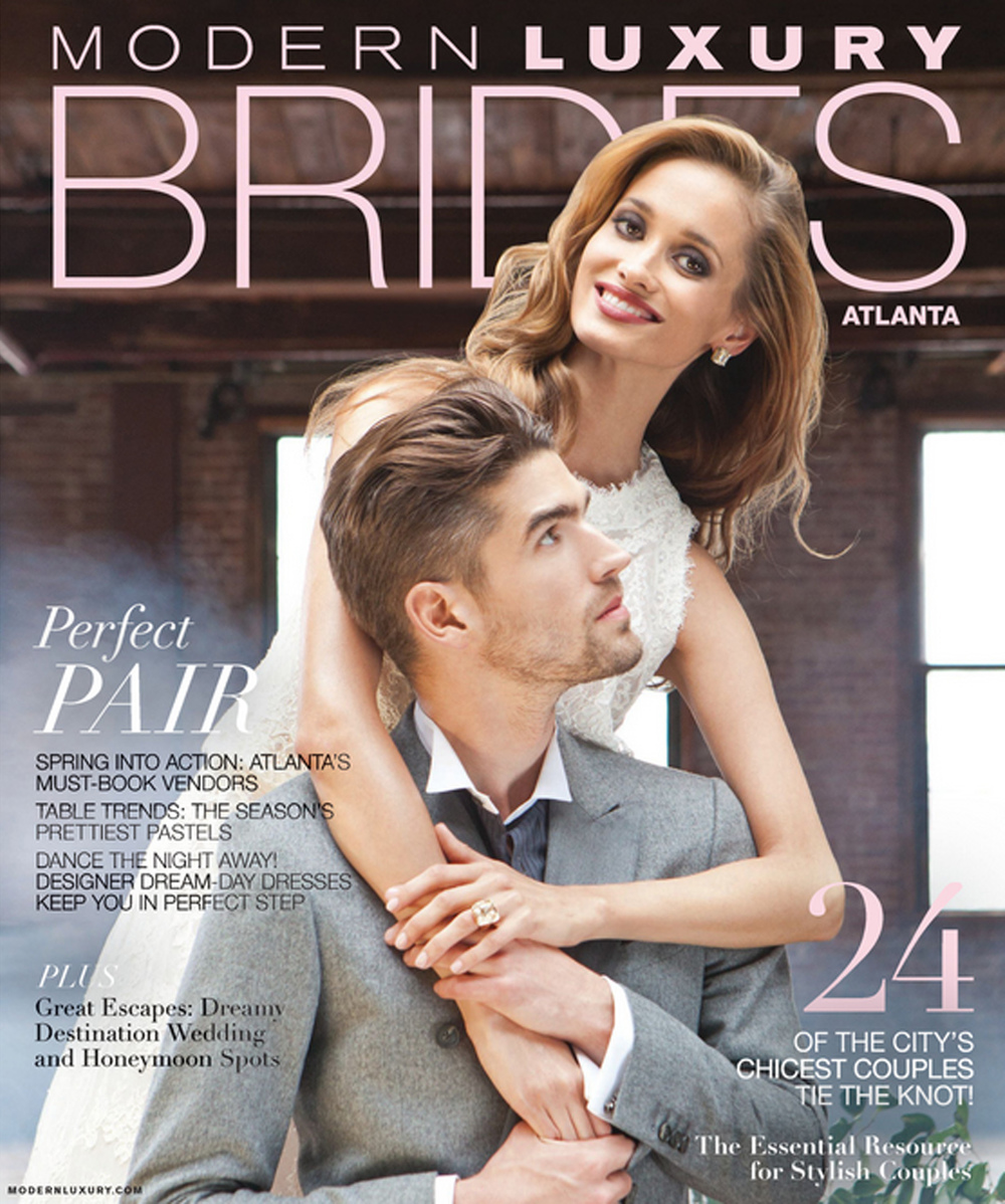 Modern Luxury Atlanta_Cover_December 2014.jpg