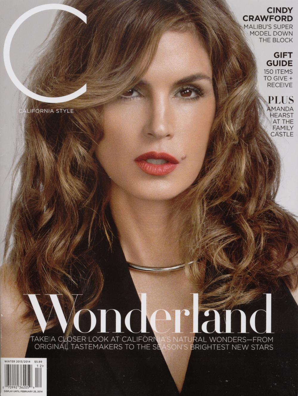 C Magazine Cover_11.18_Hi.jpg